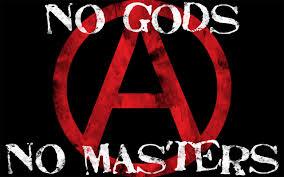 no masters