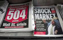 stock_market_crash_2008
